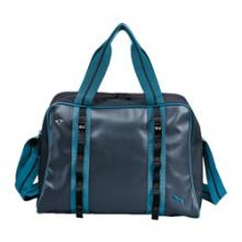 Bolso MINI by Puma Weekender 2015