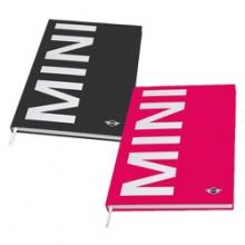 Cuaderno MINI Note It - Set de 2