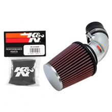 Filtro KN Typhoon - ONE / COOPER R50