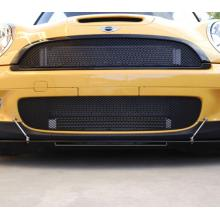 Intercooler Bezel Race M7 R55 R56/R57