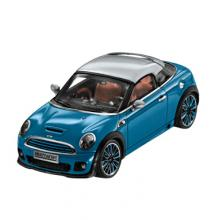 Miniatura MINI Concept Car 1:43