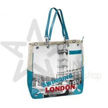 Bolso MINI London